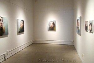 monikarosen_self-refraction-view3